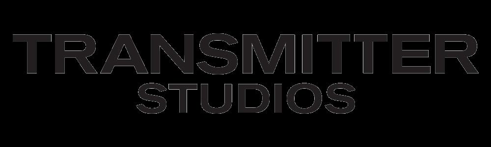 Transmitter Studios Logo