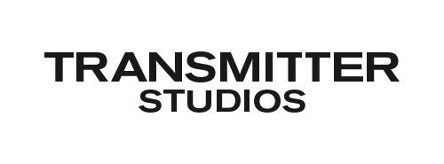 Transmitter Studios Inc. Logo