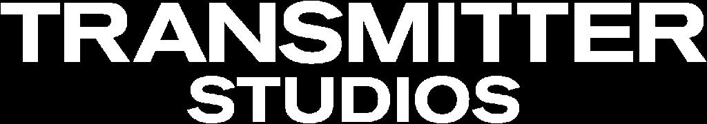 Transmitter Studios Inc.
